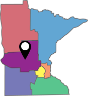 state-of-minnesota-central