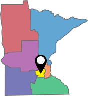 state-of-minnesota-metrowest