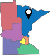 state-of-minnesota-northeast