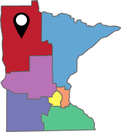 state-of-minnesota-northwest