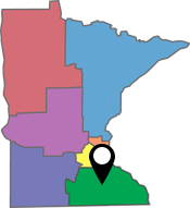state-of-minnesota-southeast