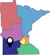 state-of-minnesota-southwest
