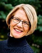 Susan Zemlin Bio