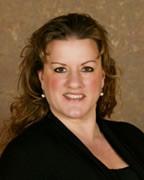 Caroline Swanson Bio